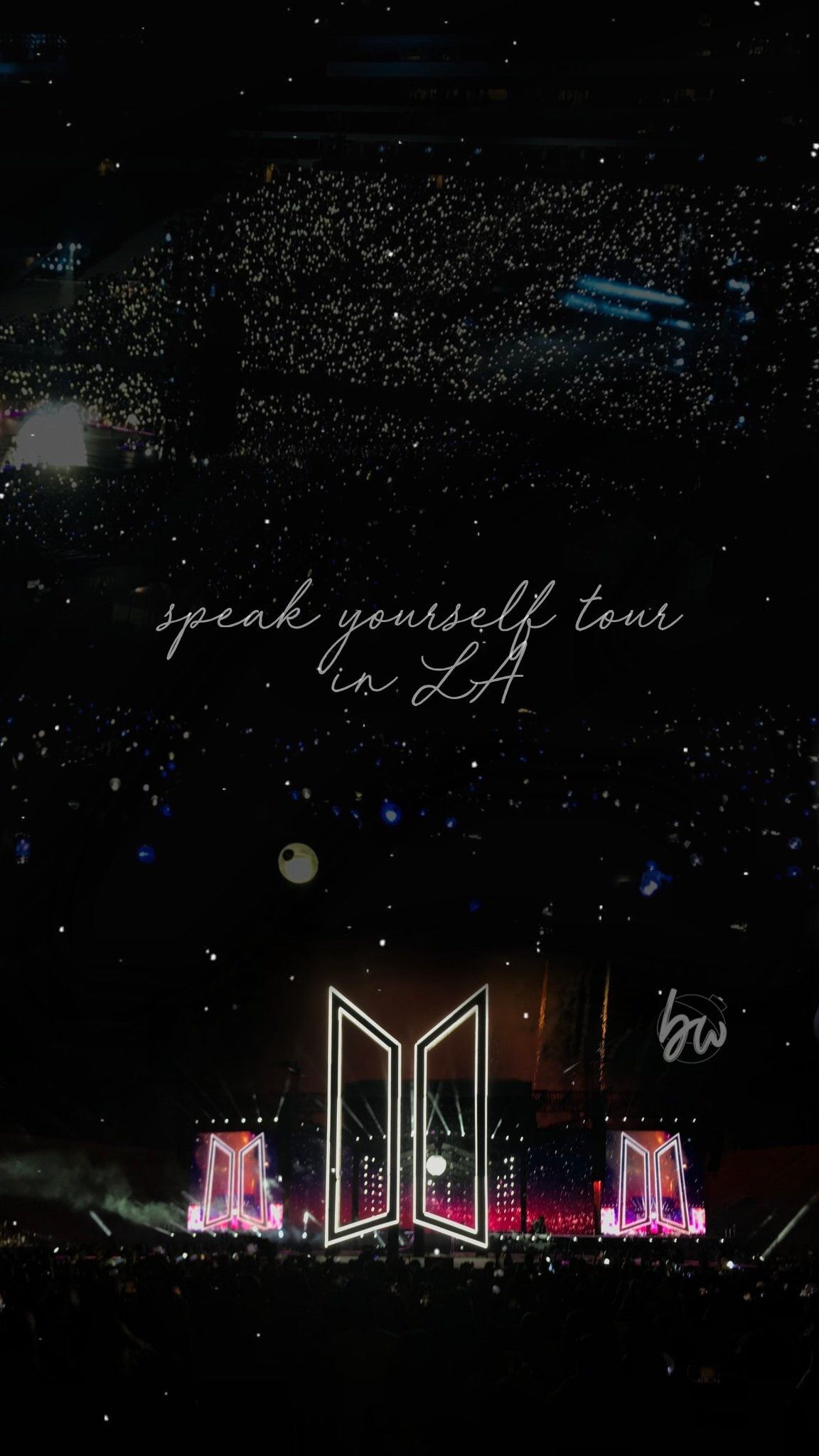 Pin By Star On Bts Wallpapers Bts Wallpaper Phone Wallpaper Bts Army Bts wallpaper whatsapp dp