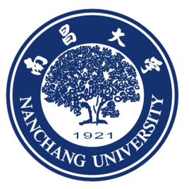 Nanchang University At