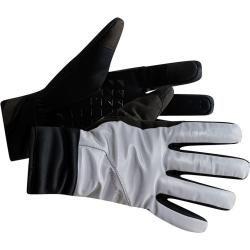 Photo of Lange Handschuhe