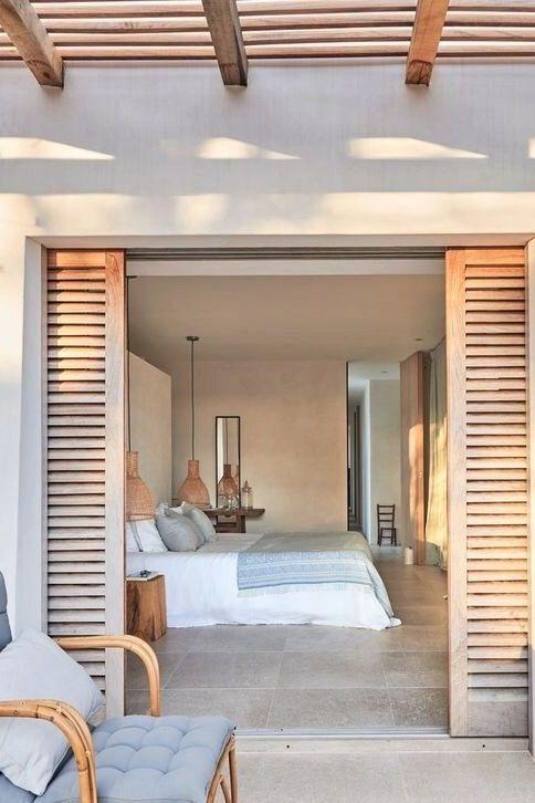 Pin von U Matrix auf Florida house | Pinterest | Haus, Schlafzimmer ...