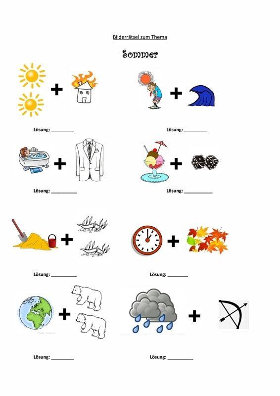 20 Einfache Zusammengesetzte Und Komplexe Sätze Arbeitsblatt ...