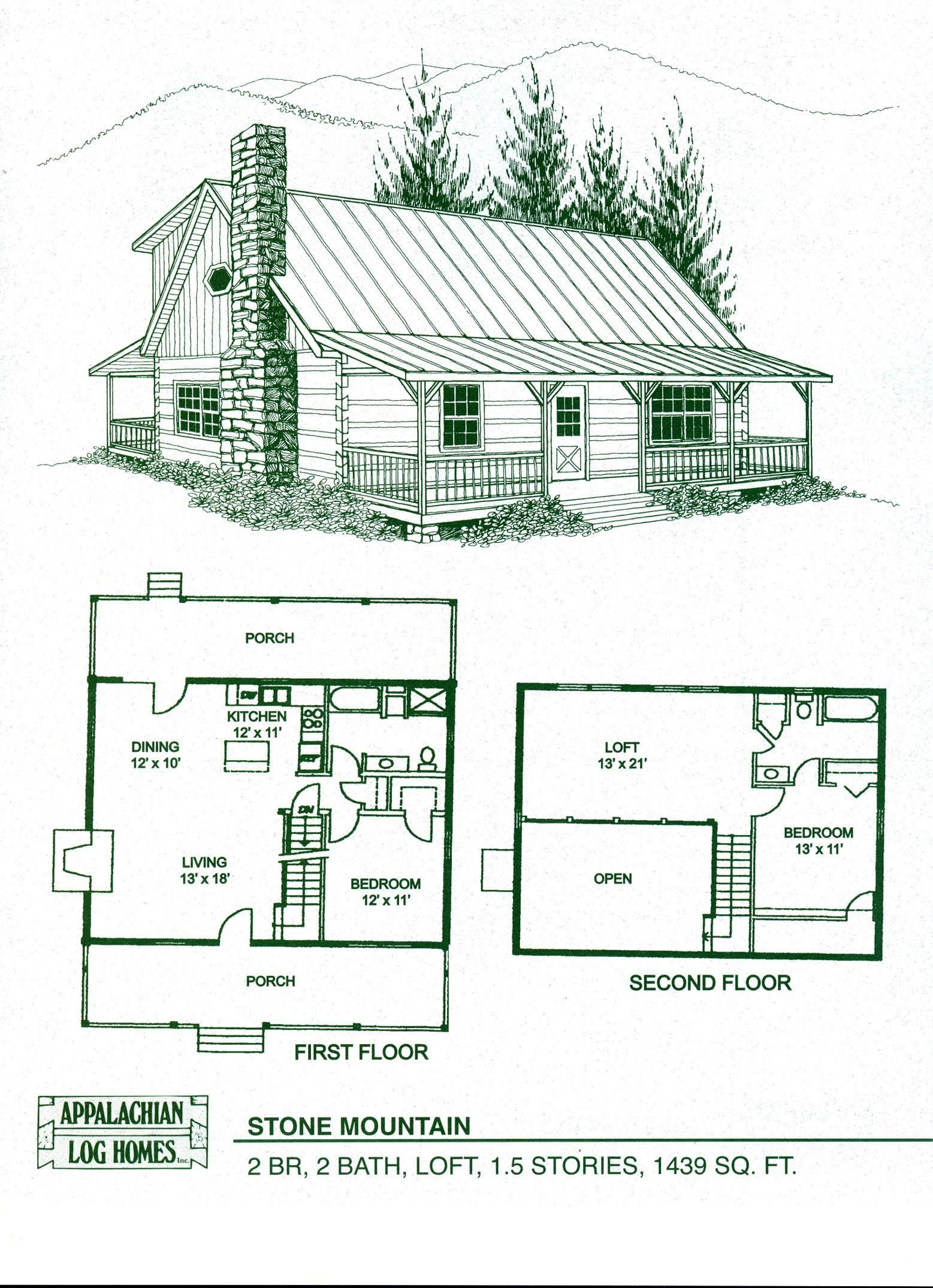 Why I Ll Be Using Arched Cabins Interior Floor Plans To Ordinary Cabins The Plan Is Modern And Yo Cabin House Plans Log Cabin Floor Plans Log Home Floor Plans