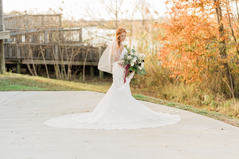 Pin By Justine Wayne On Justine Wayne Alabama Wedding Venues Bridal Portraits Wedding Dresses