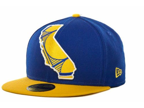 4d8d2ad6 low cost golden state warriors fitted cap 4cbd8 8b5f9