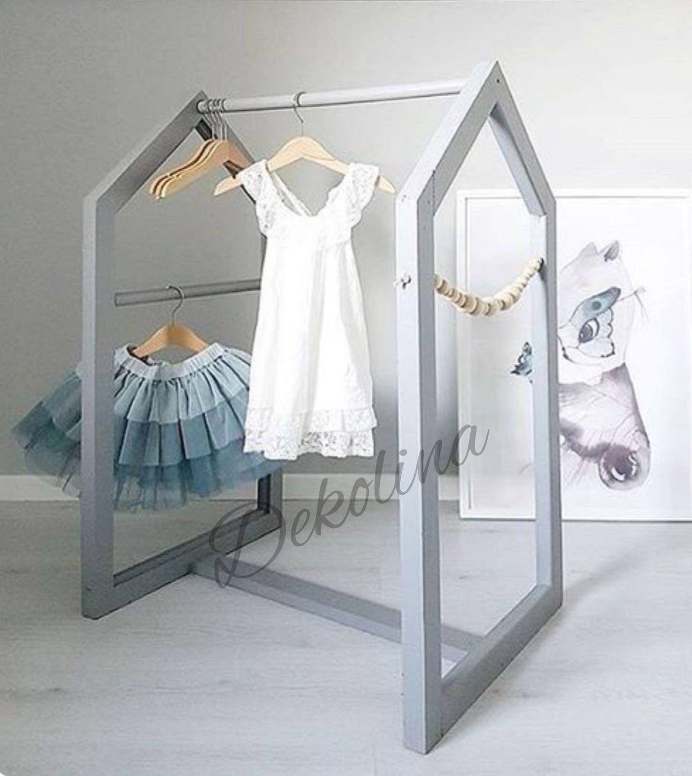 montessori bett Babybett Hausbett Kinderbett Spielbett Modell Mira ...