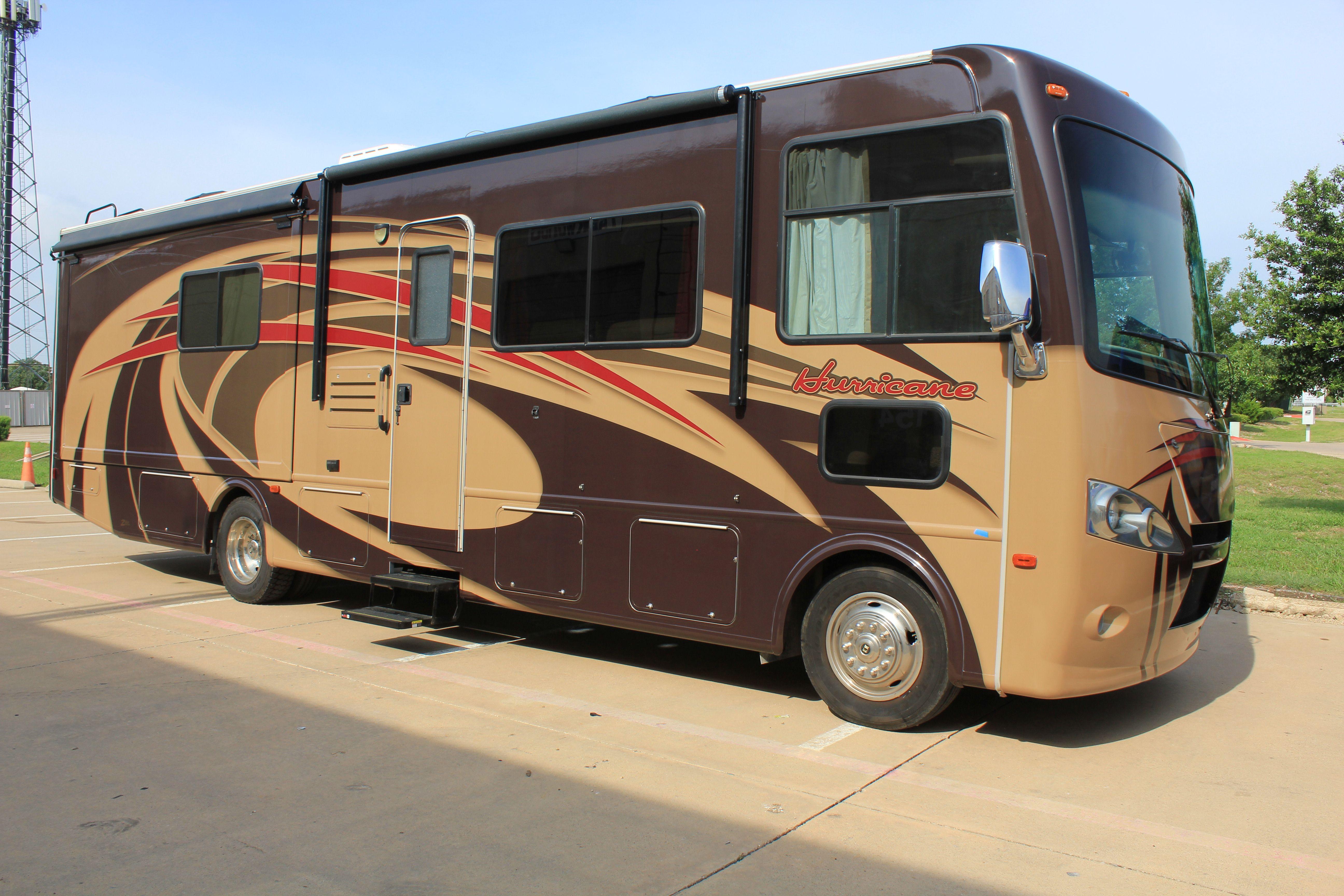 Custom Designed Rv Wrap Car Wrap Commercial Vehicle Vehicles