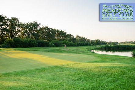 14+ Bear creek golf course hilton head south carolina ideas in 2021