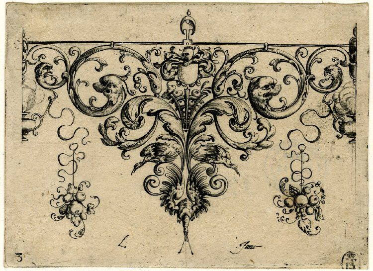 the art of engraving pdf