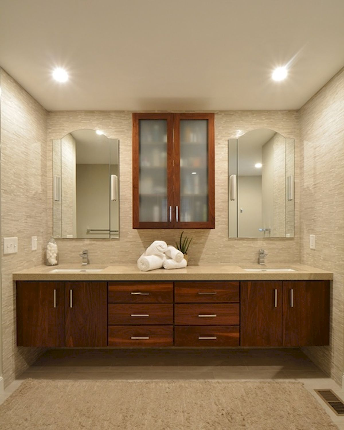 cool 70 modern bathroom cabinets ideas decorations and on vanity for bathroom id=87580