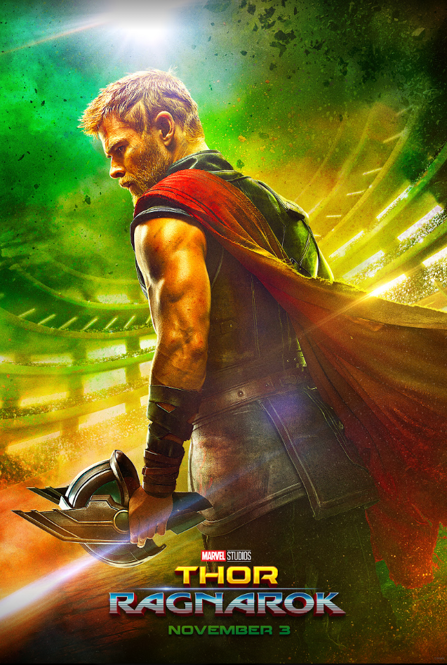 Thor Ragnarok Movie Poster Ragnarok Movie Thor Ragnarok Movie Watch Thor
