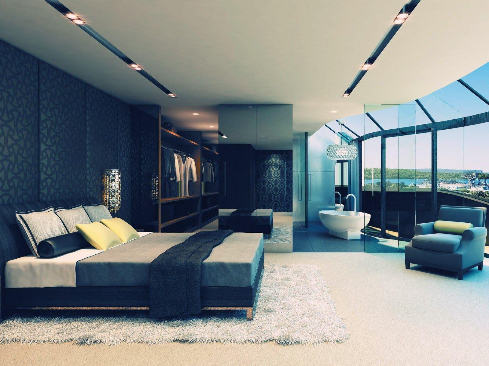 Fabulous Bedrooms Photos Luxury Bedroom Master Masculine Bedroom Design Minimalist Bedroom Design