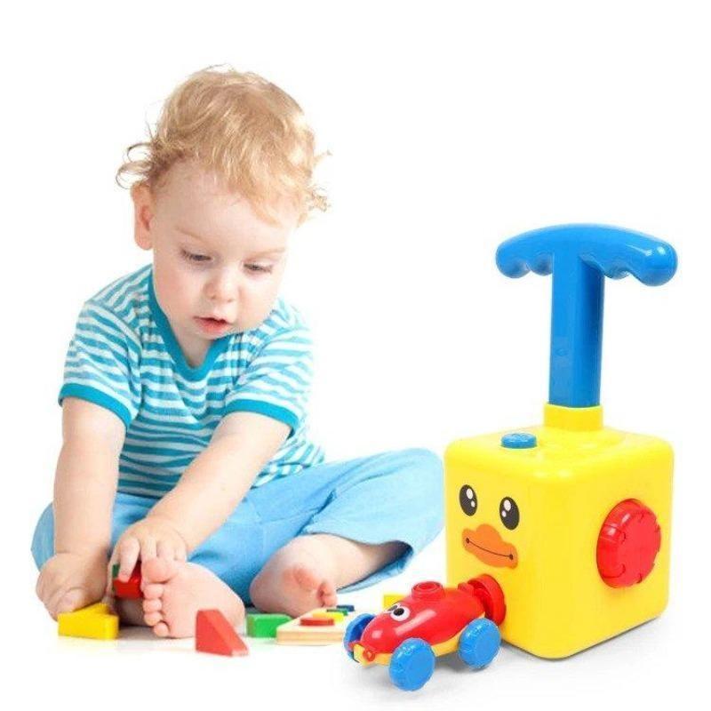 Lustiges Spielzeug