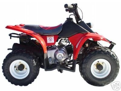 Atv Accessories Atv Luggage Atv Exhaust Helmets Goggles Atv