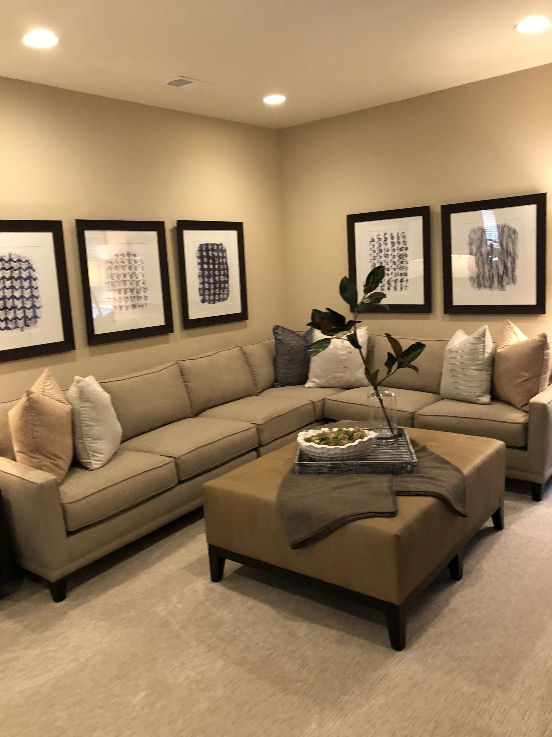 Sofa Set Design For Living Room Awesome Decorating Ideas Image By Mary Arboleda In 2020 Living Room Sofa Set Furniture Sofa Set Living Room Sofa Design