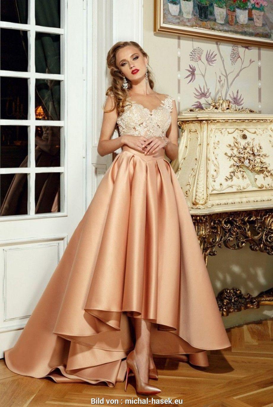 13 türkische abendkleider in 2020 | abendkleid, kleider