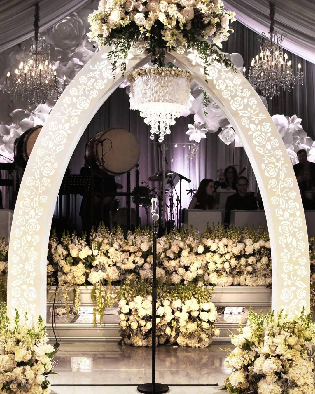 Pin On Wedding Venue Styles