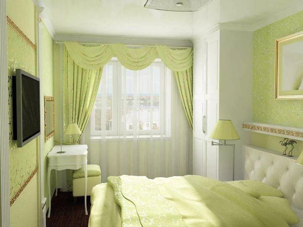спальня в хрущевке дизайн фото реальные 10 тыс изображений найдено