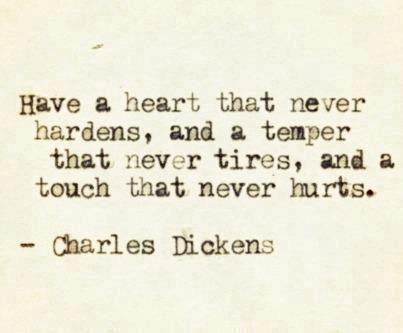 charles...