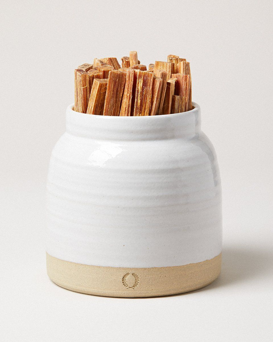 Milk Jug Fireside Crock™ Milk jug, Farmhouse pottery