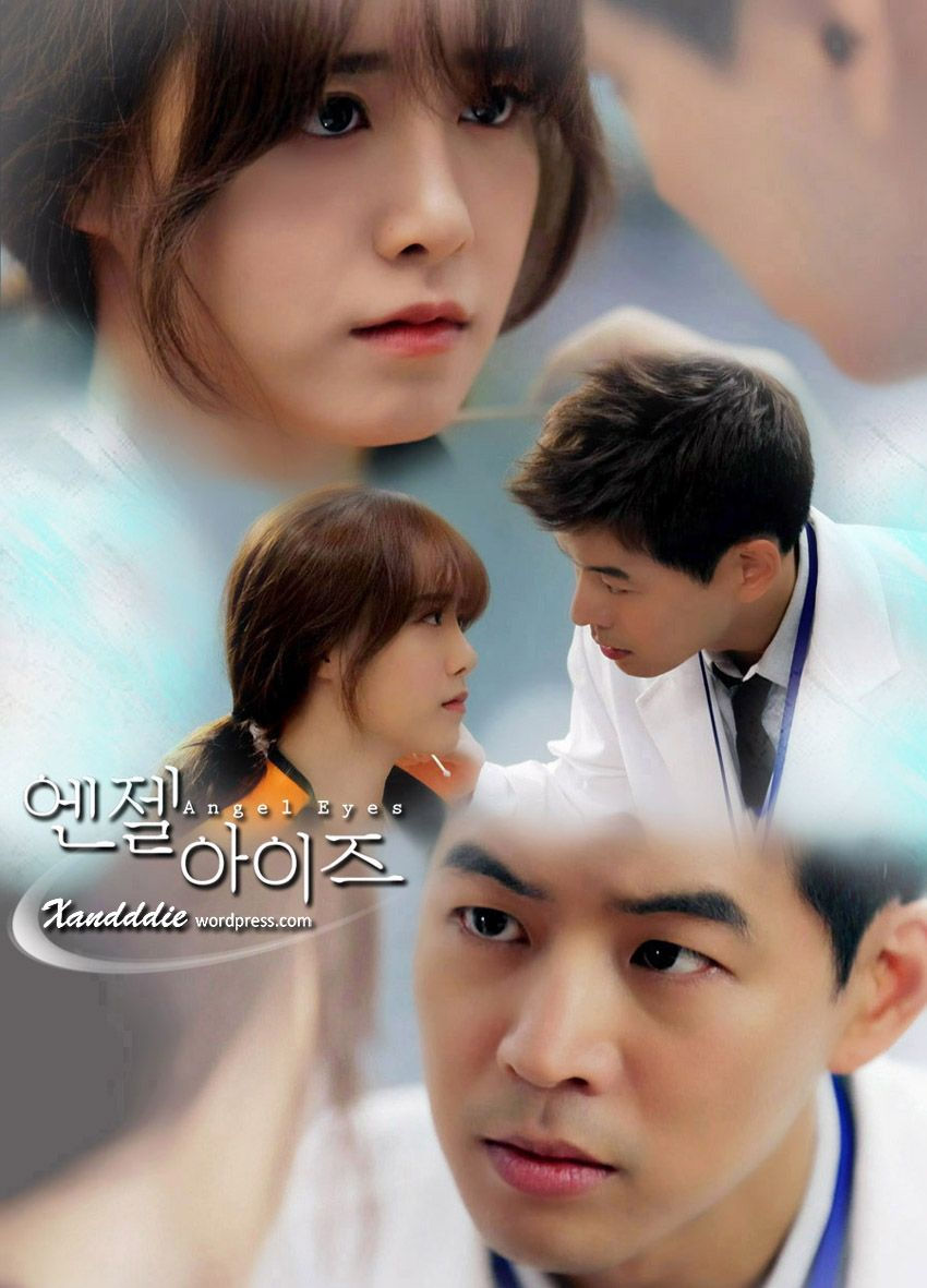 Lee Sang Yoon Search Results Xandddie Page 2