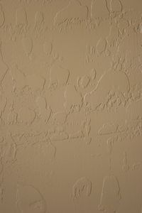 Easy wall texture method wall textures interior walls for Wall texture styles