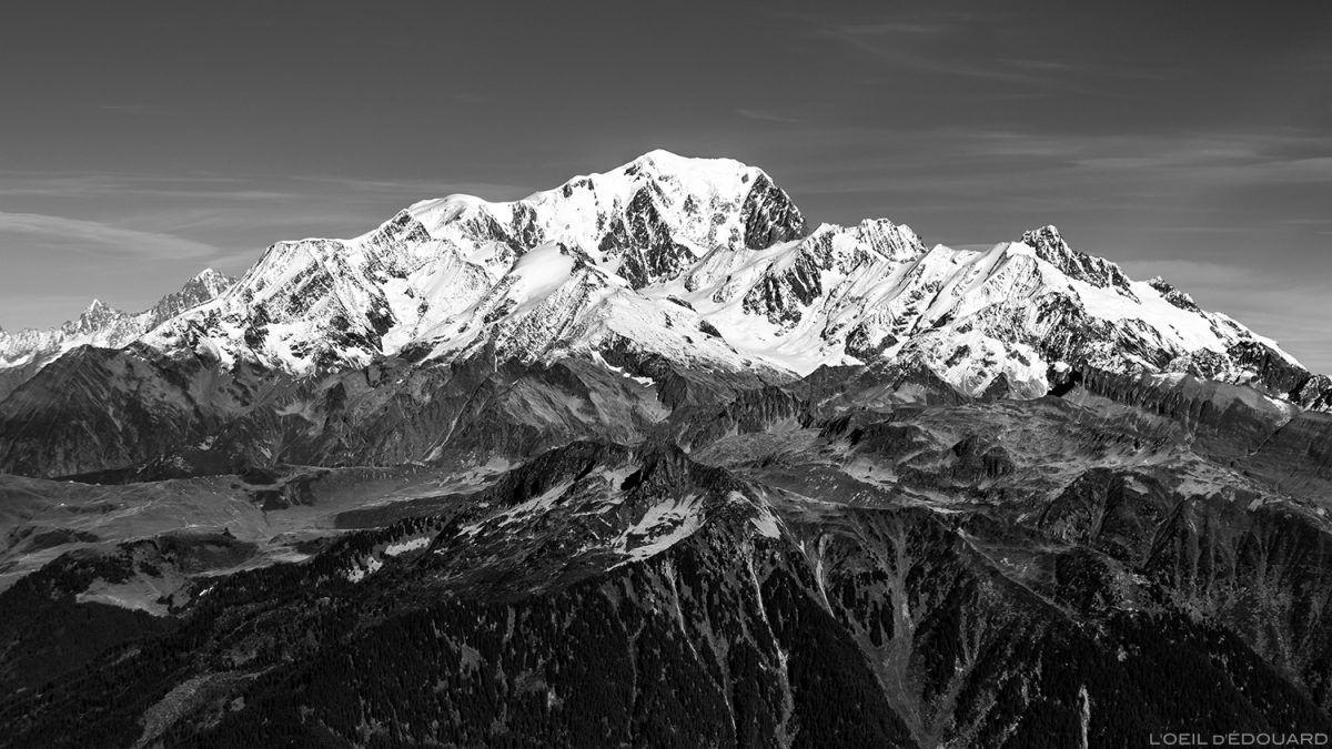 La Roche Pourrie Et Le Mont Mirantin Blog Outdoor Trace Les Cimes Paysage Montagne Randonnee Paysage