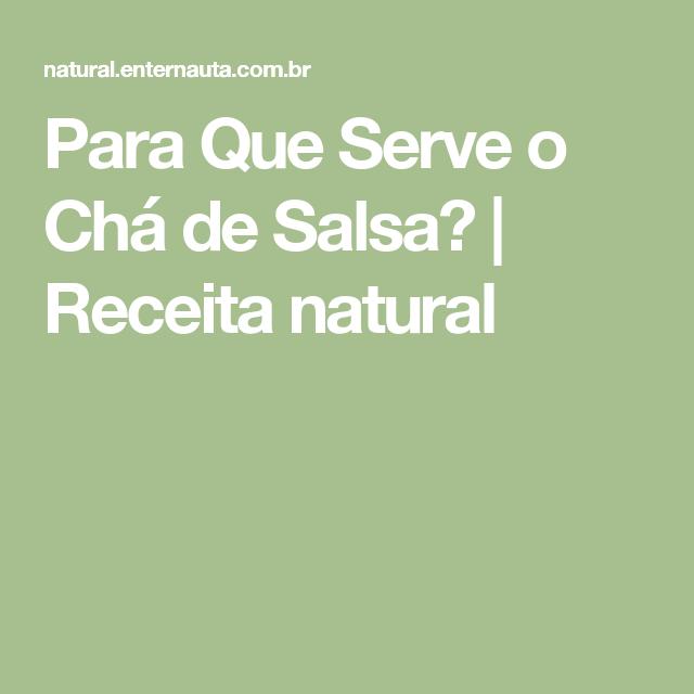 Kérdések, válaszok - Salsa Cubanismo