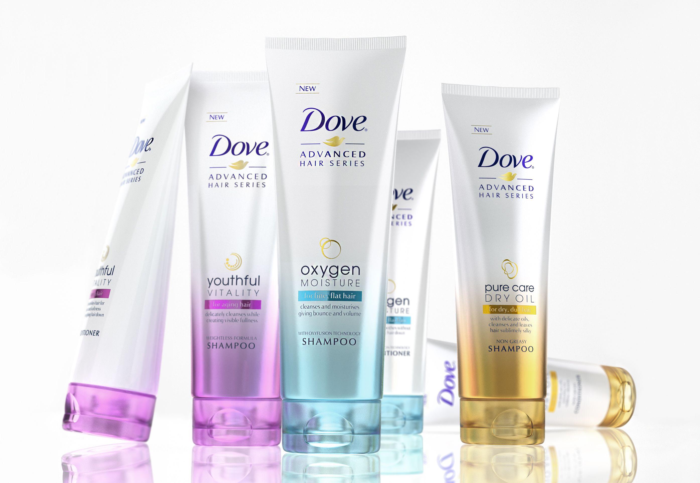 dove advanced hair series Google Search Shampoo