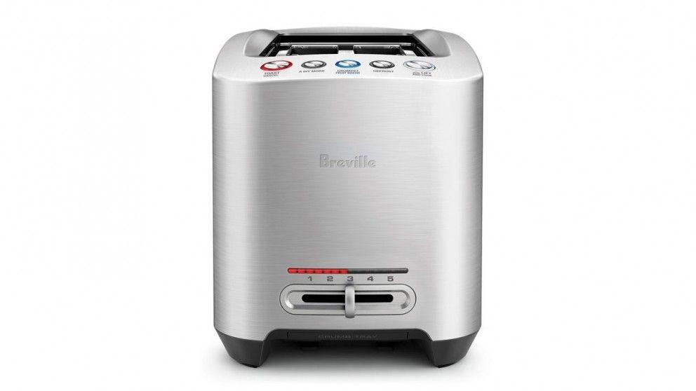 Breville Indicator Google Search Toaster Breville