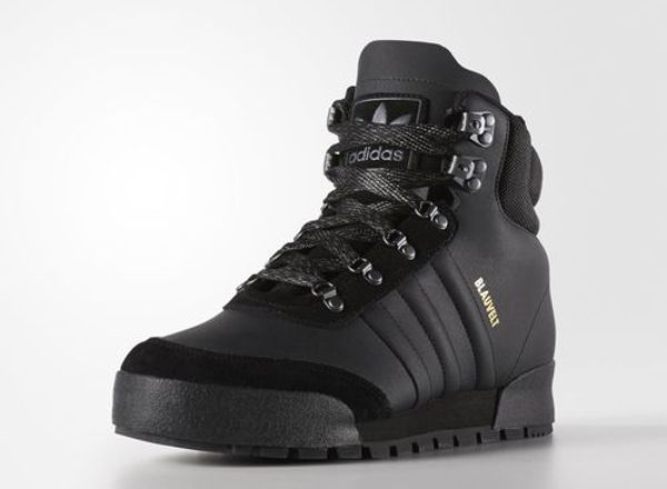 adidas noir blauvelt 0 2 0 adidas 2 noir blauvelt FK1Jcl