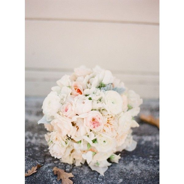 boquet ❤ liked on Polyvore featuring wedding