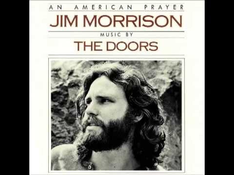 Jim Morrison The Doors Bird Of Prey Youtube Une Ou Un Shamane C Est Un Etre Qui Est Revenu E De La The Doors Jim Morrison American Prayer Jim Morrison