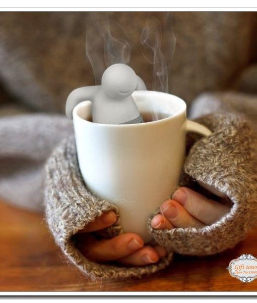infusor-silicone-mr-tea
