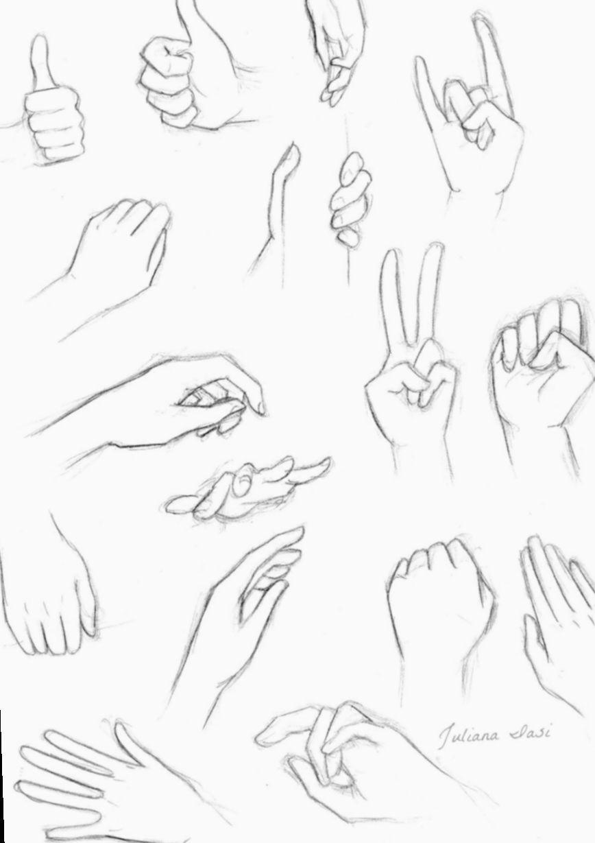 12 Anime Sketch Pencil Deviantart Anime Cach Vẽ Phac Thảo