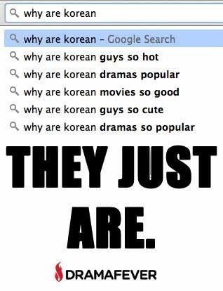 ㅋㅋㅋ #korean #kpop