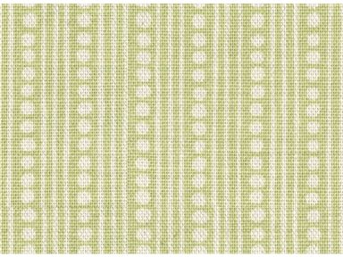 Lee Jofa WICKLEWOOD II GREEN BFC-3539.3 - Lee Jofa New - New York, NY, BFC-3539.3,Lee Jofa,Print,0039,Green, White,Green, White,UFAC Class 2,Up The Bolt,United Kingdom,Contemporary, Stripes,Multipurpose,Yes,Lee Jofa, Blithfield,No,WICKLEWOOD II GREEN