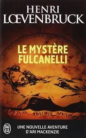 fulcanelli - Cerca con Google