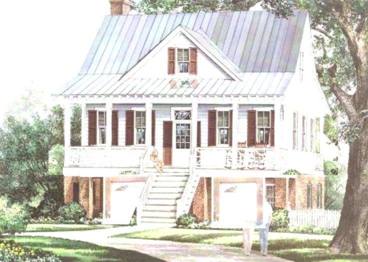 """Photo of Modernisiertes """"Raspberry Cottage"""" mit einer Garage für 2 Autos, einem fertigen Aufenthaltsraum, einem …"""