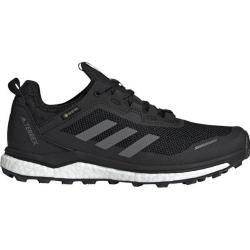 Photo of Adidas Damen Terrex Agravic Flow Gtx Schuh adidas