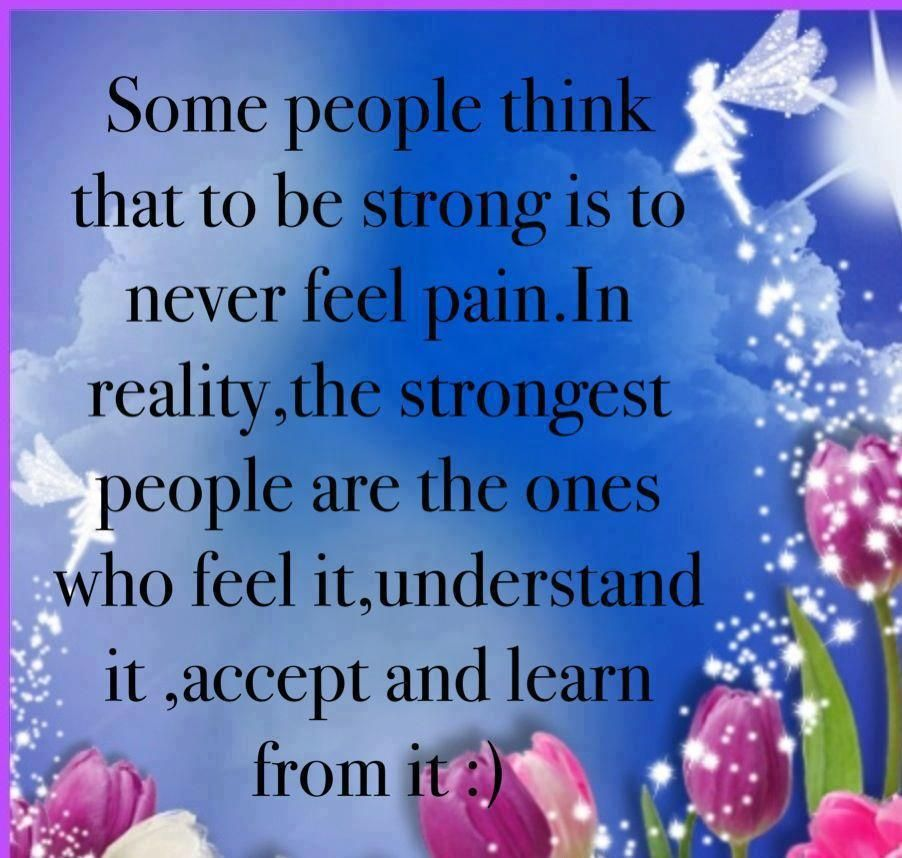 chronic back pain quotes