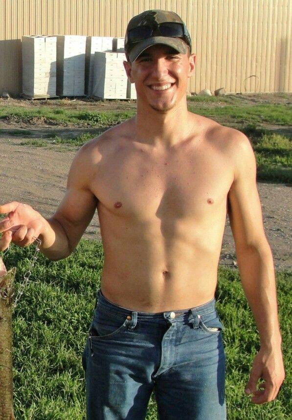 Country Boy | Hot country boys, Country boys, Country men