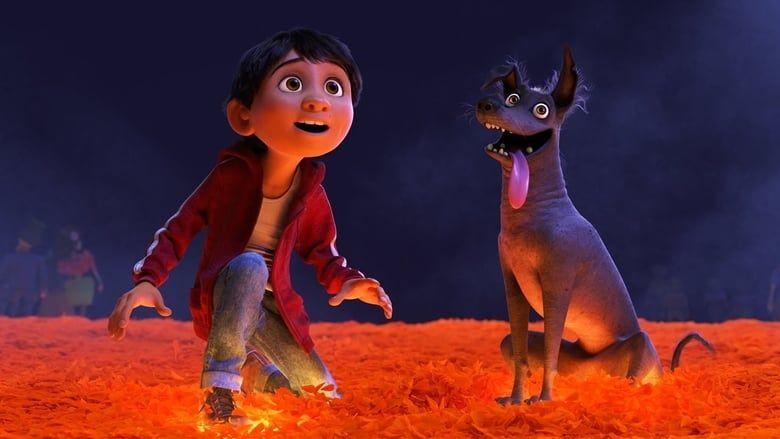 Sehen Coco Lebendiger Als Das Leben 2017 Ganzer Film Deutsch Komplett Kino Coco Lebendiger Als Das Leben Animated Movies Top Animated Movies Animation Film