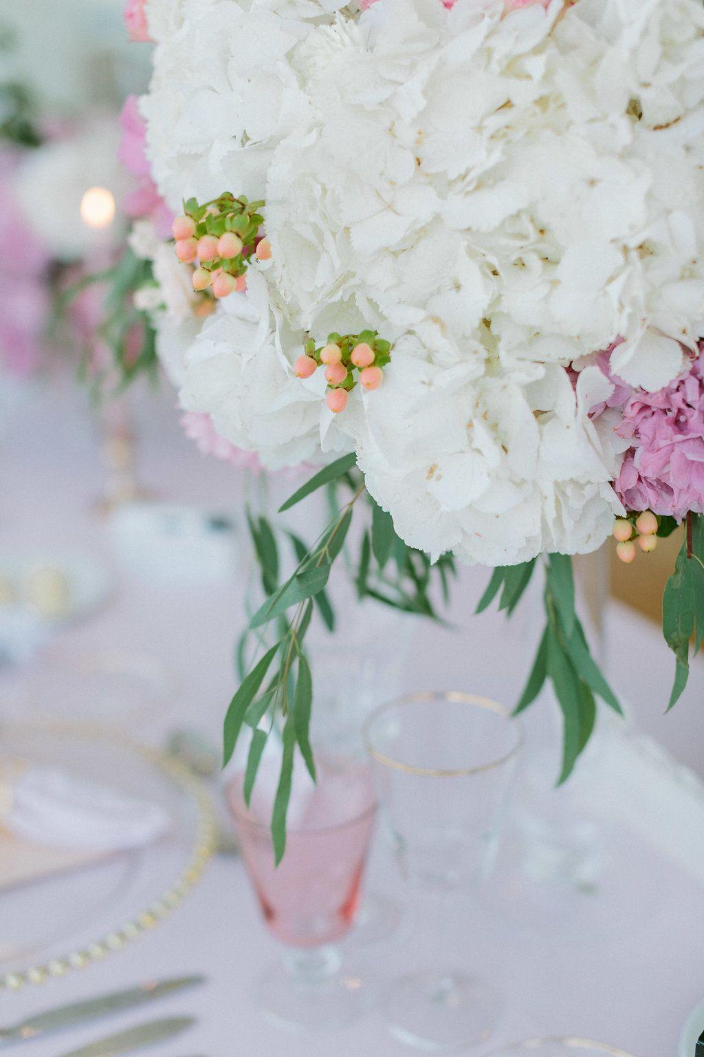 Pin De Destination Weddings In Portug Em Reception Dinner