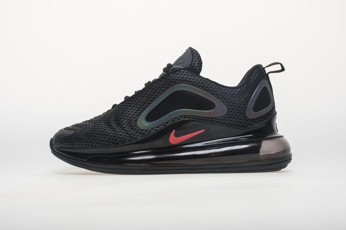 Nike Air Max 720 AO2924 003 Laser Shoes1   Nike air max