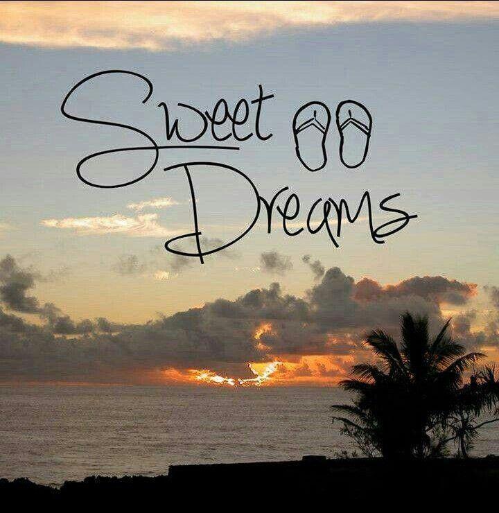 Simply dreamy▪▪