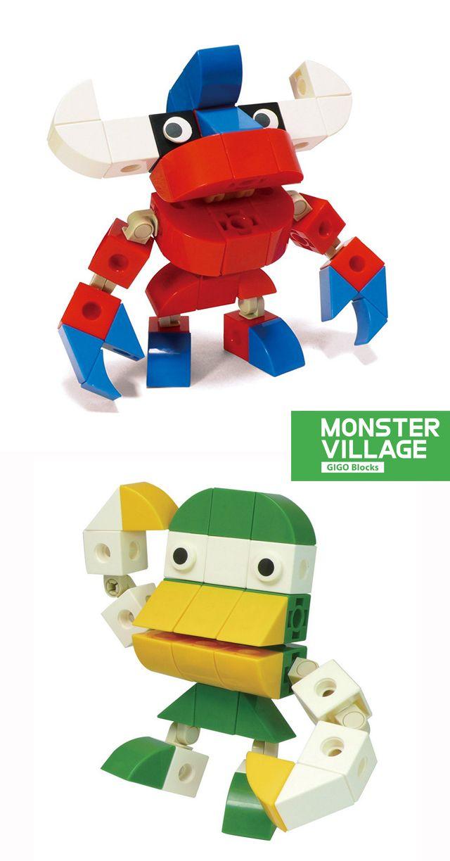 Magnote Toys//petitapetitandfamily.com