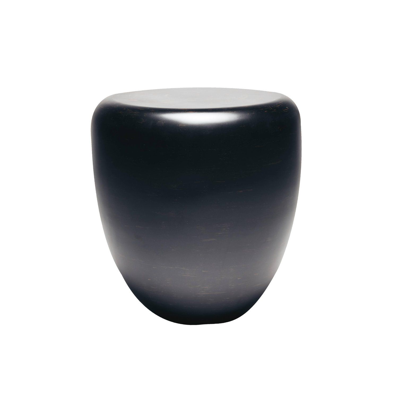 ce800d54c6f3011e0f926b19aff1a694 Top Result 50 Luxury Black and White Coffee Table Image 2017 Shdy7