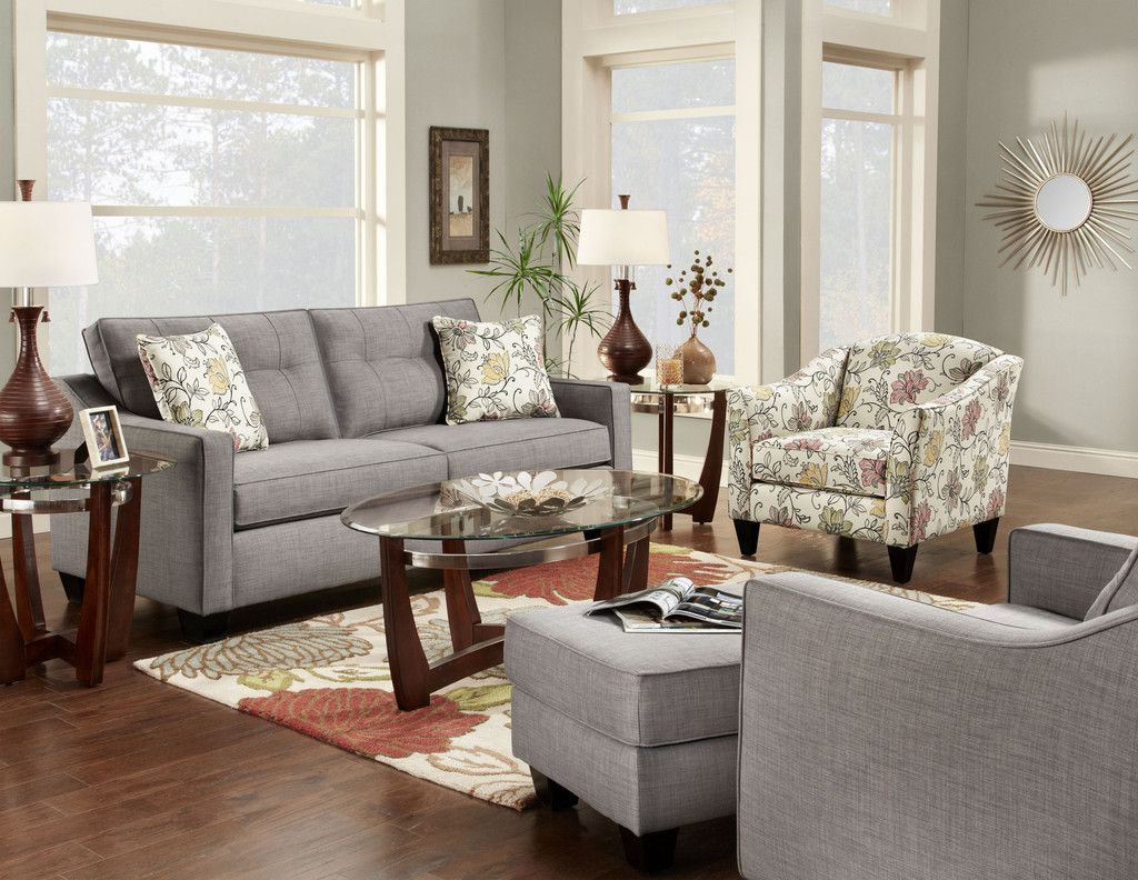 J Henry Gray Living Suit Fresh Updated Colors Couch And Chair Set Living Room Sets Furniture Hom Furniture