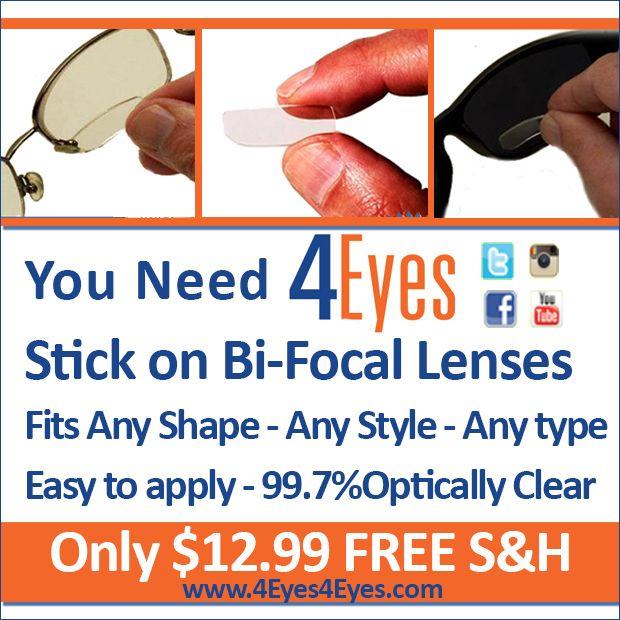 http://www.4eyes4eyes.com/ http://www.bifocal.biz/ http://www.bifocal.us/ http://www.bifocallenscompany.com/ http://www.4eyesbifocal.com/ http://www.stickonbifocalme.com/ http://www.stickonbifocalnow.com/ http://www.stickonbifocalshop.com/ http://www.stickonbifocaldesign.com/ http://www.stickonbifocallenses.biz/ http://www.stickonbifocallenses.net/ https://www.youtube.com/watch?v=GcMRT-wIg7U