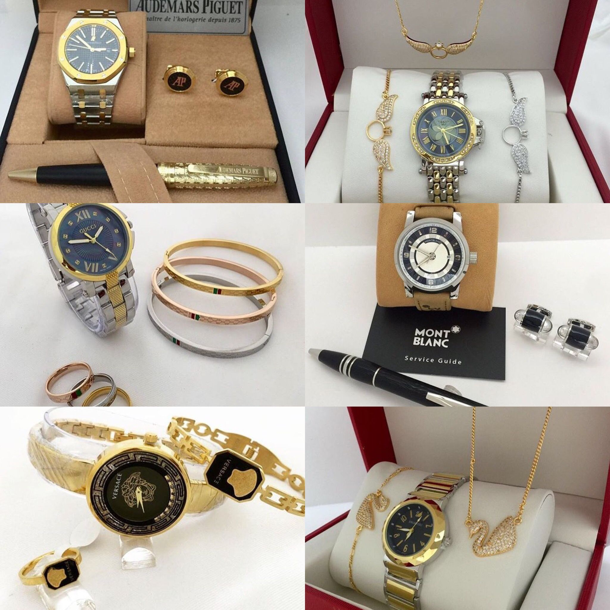 معلومات عن الاإعلان اعلان عن متجر ساعات ماركه درجه اولى نسائيه ورجاليه بسعر رمزي مناسب للجميع نشحن لجميع المدن بالمم Audemars Piguet Piguet Rolex Watches
